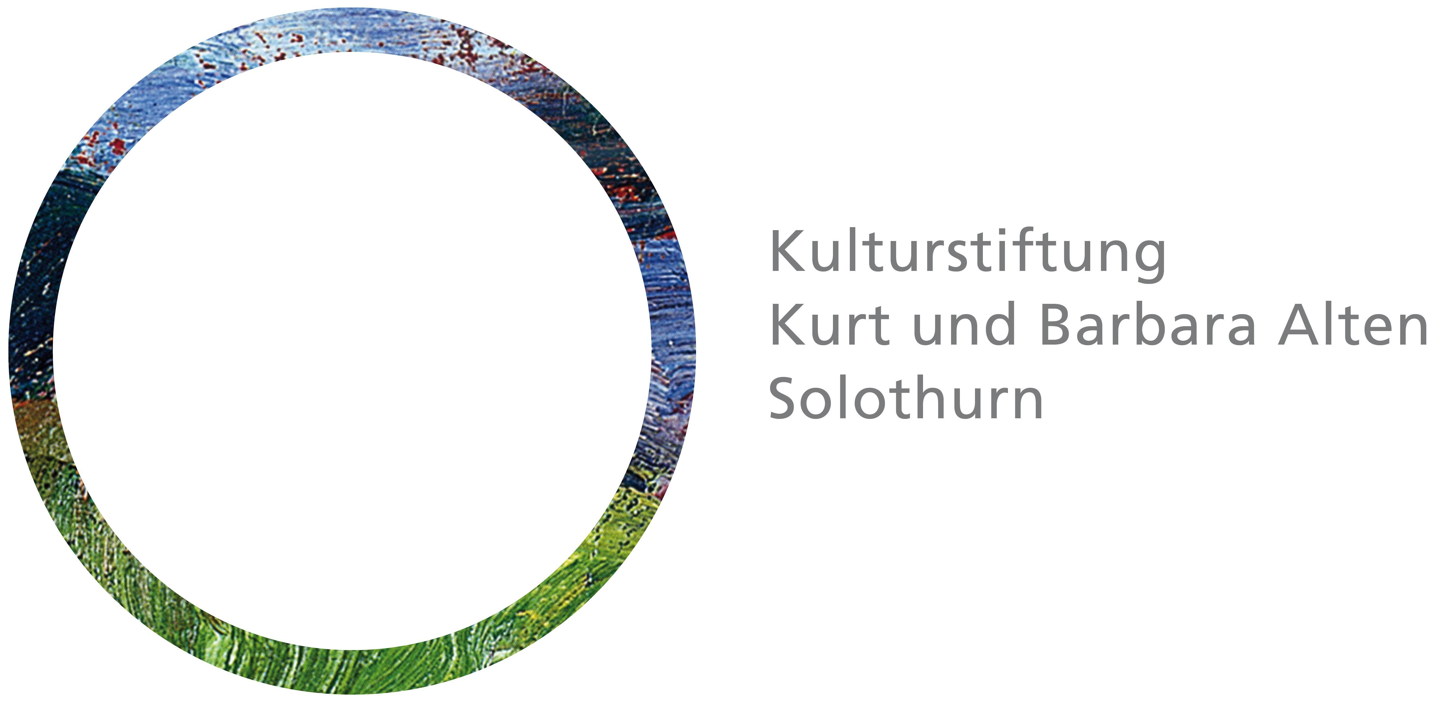 Kulturstiftung Alten
